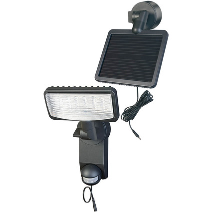 brennenstuhl Solar LED-Leuchte Premium SOL LH01205 P2, IP44