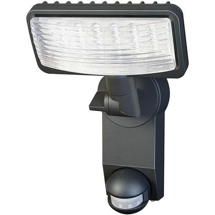 brennenstuhl LED-Flächenleuchte Premium City LH2705 PIR