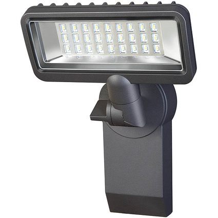brennenstuhl LED-Strahler Premium City SH2705, IP 44