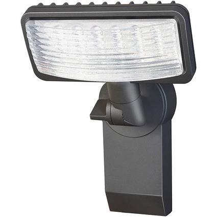 brennenstuhl LED-Flächenleuchte Premium City LH2705, IP 44