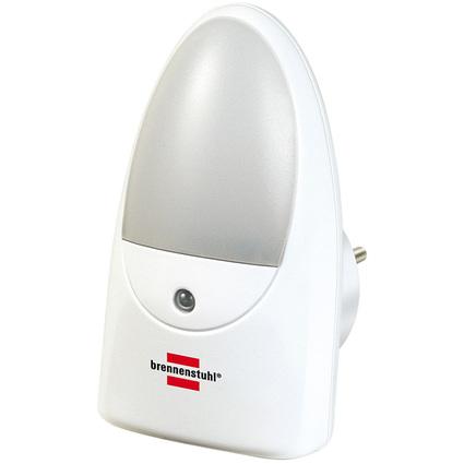 brennenstuhl LED-Orientierungslicht OL 02