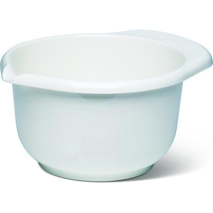 emsa Rührtopf SUPERLINE, 3,0L, Farbe: weiß
