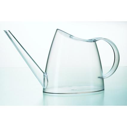 emsa Gießkanne FUCHSIA, Fassungsvermögen 1,5 Liter,