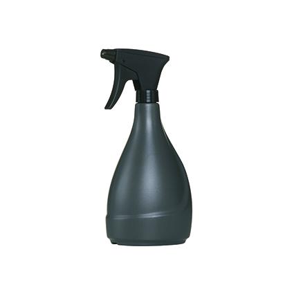 emsa Blumensprüher OASE, 1,0 Liter, granit
