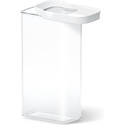 emsa Schüttdose / Trockenvorratsdose OPTIMA, 2,8 Liter