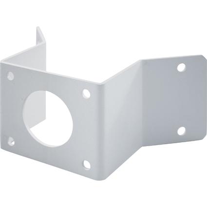 DIGITUS Kamera Eckhalterung, für Außenecken