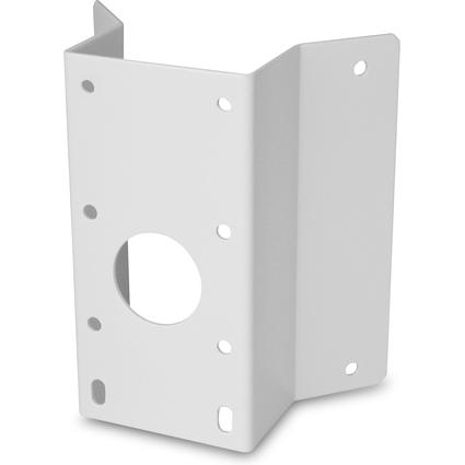 DIGITUS Eckhalterung für Kameragehäuse, Aussenecke