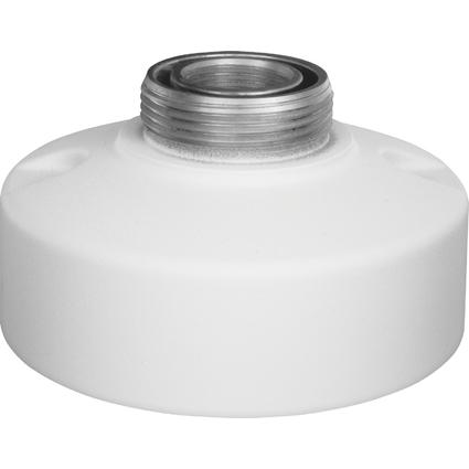 DIGITUS Schutzkappe für Dome-Kameras