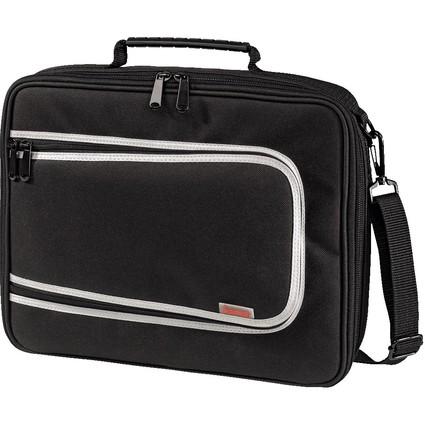 """hama HDD-Tasche für externe 3,5"""" Festplatten, Größe L"""