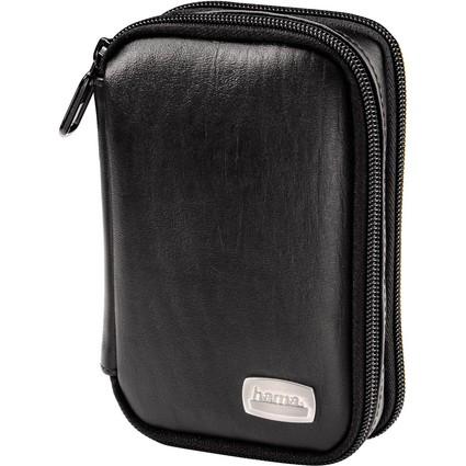 """hama HDD-Tasche """"Premium"""" für externe 2,5"""" Festplatte"""