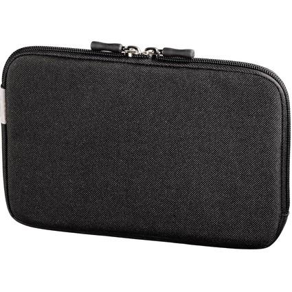 "hama Sleeve für Tablet-PC ""Tab"", für 20,32 cm (8"") Tablet-PC"