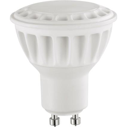 xavax LED-Lampe Reflektor PAR16, 3,5 Watt, GU10