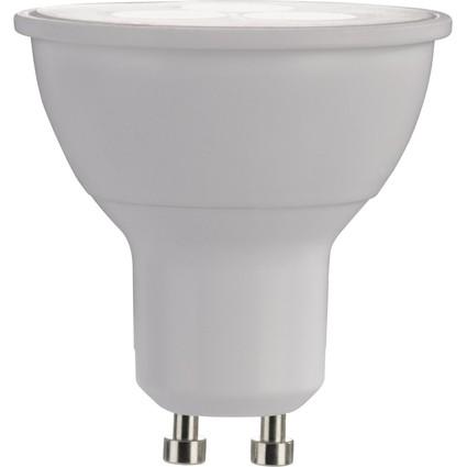 xavax LED-Lampe Reflektor PAR16, 4 Watt, GU10