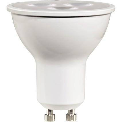 xavax LED-Lampe Reflektor PAR16, 6,5 Watt, GU10