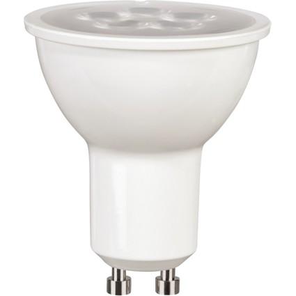 xavax LED-Lampe Reflektor PAR16, 6,3 Watt, GU10