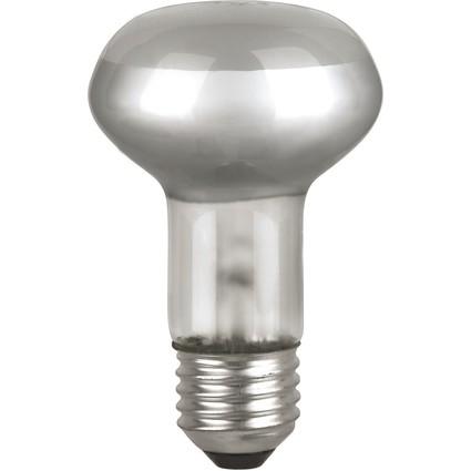 xavax Halogen-Lampe, Reflektor-Form, 46 Watt, E27