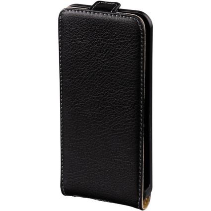 """hama Smartphone-Fenstertasche """"Smart Case"""", für iPhone 5"""