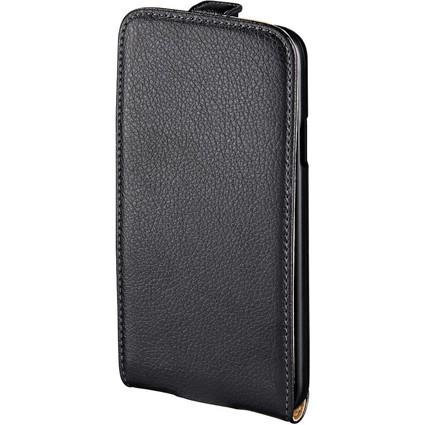 """hama Smartphone-Fenstertasche """"Smart Case"""", für Samsung"""