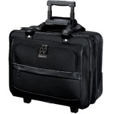 "LiGHTPAK business Notebook-Trolley ""LIDO"", schwarz"