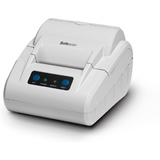 "Safescan thermodrucker ""Safescan TP-230"", grau"