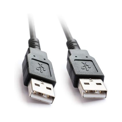 Safescan USB-Kabel für Geldschein-Zählgerät 2660/2665/2685