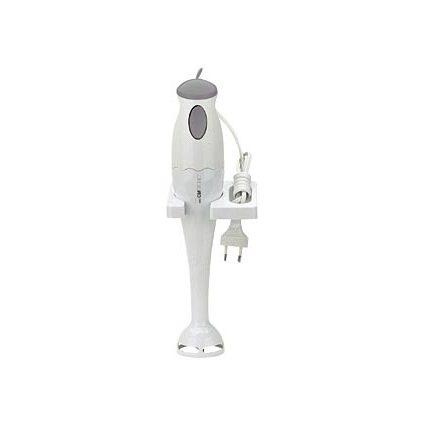 CLATRONIC Stabmixer SM 3081, weiß