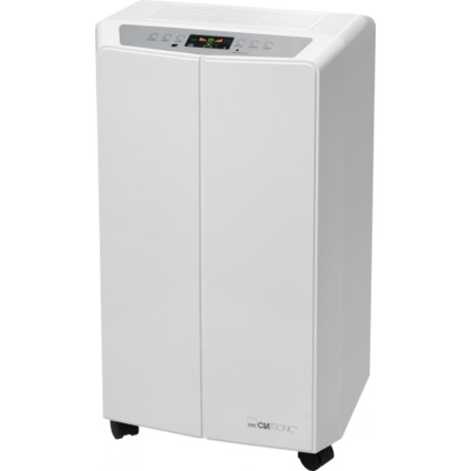 CLATRONIC Klimagerät CL 3637, weiß