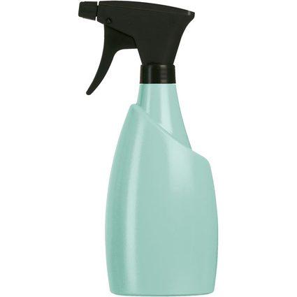 emsa Blumensprüher FUCHSIA, 0,7 Liter, mint