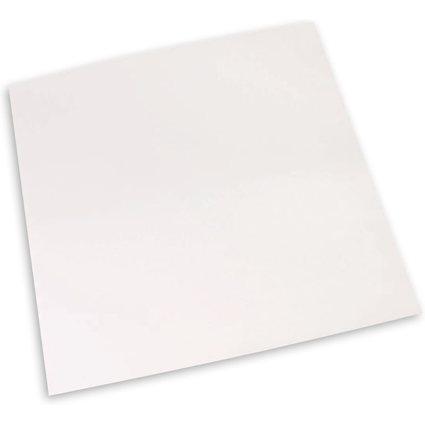 GBC Reinigungskarton für Heiß-Laminiergeräte, DIN A4