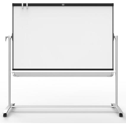 nobo Stativ-Drehtafel Prestige, Tafelmaße: 1.200 x 900 mm