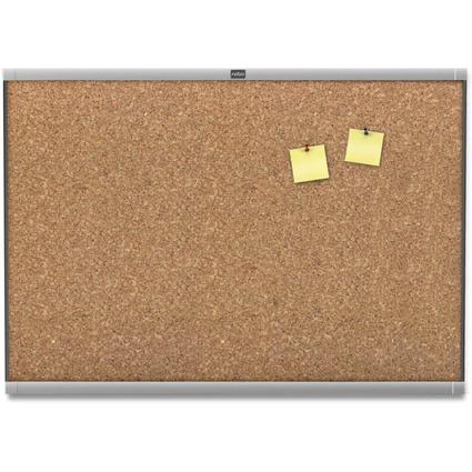 nobo Korktafel Prestige, Maße: (B)1.800 x (H)1.200 mm
