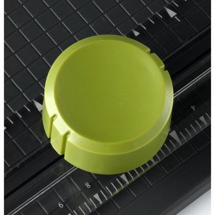 Rexel Ersatzmesser für Rollen-Schneidemaschine SmartCut A100