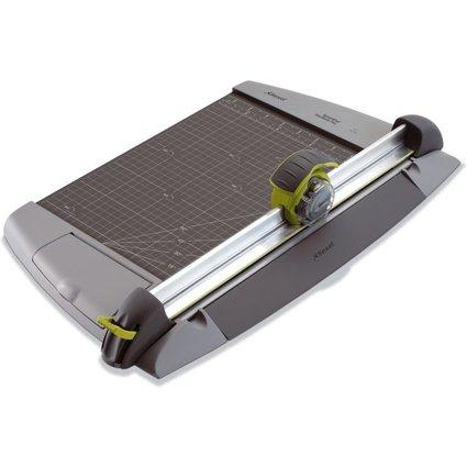 Rexel Rollen-Schneidemaschine SmartCut Easy Blade Plus