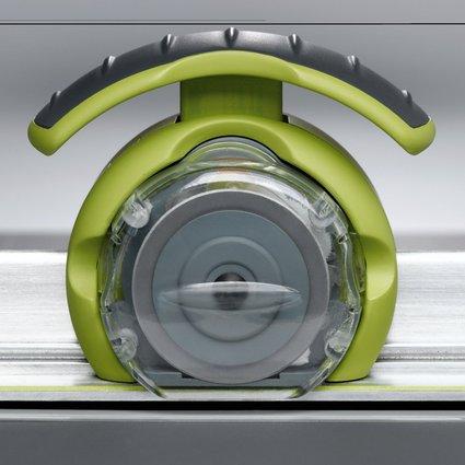 Rexel Ersatzmesserkopf für Schneidemaschine Easy Blade Plus