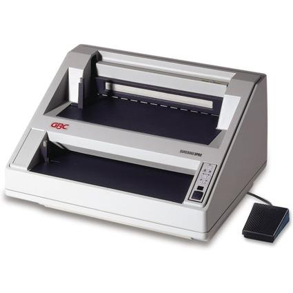 GBC Elektrisches Bindegerät SureBind System 3 Pro