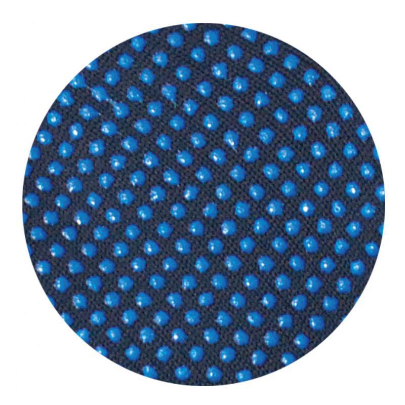 franz mensch arbeitshandschuh pearl hygostar blau m. Black Bedroom Furniture Sets. Home Design Ideas