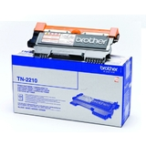 Original toner f. brother HL-2240/HL-2240D/HL-2250DN/-2270DW