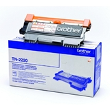Original toner für brother HL-2240/HL-2240D/HL-2250DN
