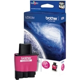 Original tinte für brother DCP-110C/DCP-310CN, magenta