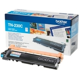 Original toner für brother HL-3040CN/HL-3070CW, cyan