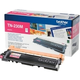 Original toner für brother HL-3040CN/HL-3070CW, magenta