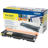 Original toner für brother HL-3040CN/HL-3070CW, gelb