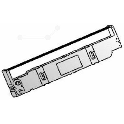 Original Farbband für SEIKOSHA SBP-10, Nylon, schwarz