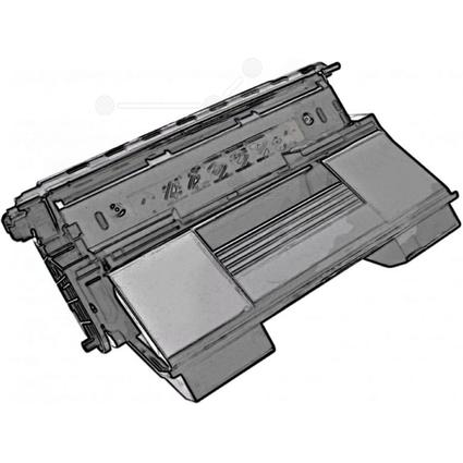 Kores Toner G1252HC ersetzt brother TN-1700, schwarz