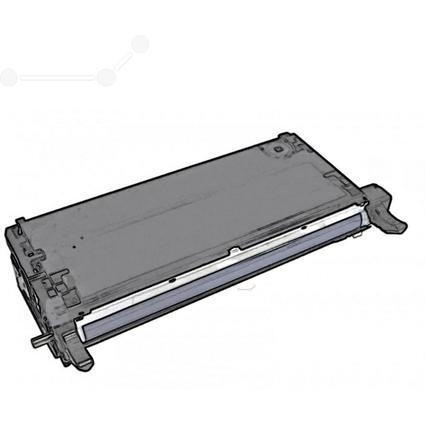 Kores Toner G1422RBS ersetzt Dell 593-10169, schwarz