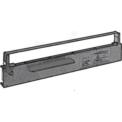 Kores Farbband für Epson LQ 1000, Nylon, schwarz