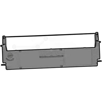 Kores Farbband für EPSON LQ 100, Nylon, schwarz