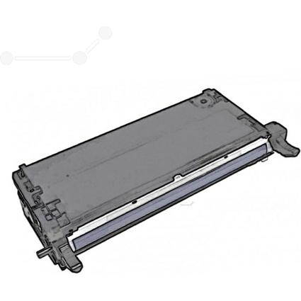 Kores Toner G1422HCB ersetzt Dell 593-10171, cyan