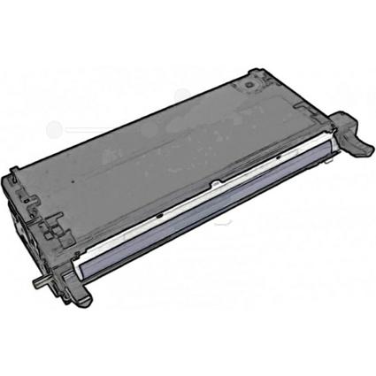 Kores Toner G1422HCS ersetzt Dell 593-10170, schwarz, HC