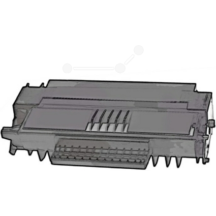 Kores Toner G3772RB ersetzt KONICA MINOLTA 996-7000-877
